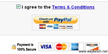 paypal3 Paypal申請教程